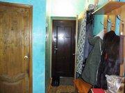 2-к.кв ул.Латышская, Купить квартиру в Наро-Фоминске по недорогой цене, ID объекта - 317841249 - Фото 15
