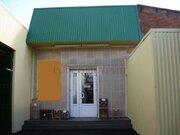 Продается псн. , Краснодар город, улица Коммунаров - Фото 5