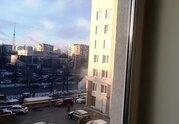 Хорошая квартира в престижном доме на Ланском шоссе д.14к.1, Купить квартиру в Санкт-Петербурге по недорогой цене, ID объекта - 320543693 - Фото 7