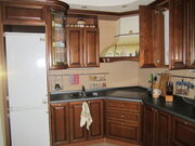 Продажа, Купить квартиру в Сыктывкаре по недорогой цене, ID объекта - 322993061 - Фото 14
