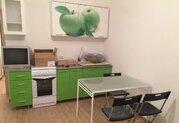 Заводская 36, Аренда квартир в Екатеринбурге, ID объекта - 321288370 - Фото 2