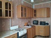 Квартира по адресу Октябрьская 14 - Фото 1