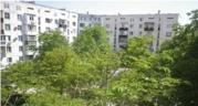 Аренда квартиры, Севастополь, Средний проезд