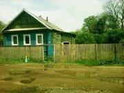 Продам домик в деревне. - Фото 3