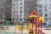 Продажа квартиры, Воронеж, Авиастроителей наб. - Фото 1