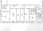 Продажа квартиры, Улица Александра Чака, Купить квартиру Рига, Латвия по недорогой цене, ID объекта - 318387404 - Фото 17