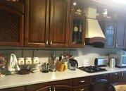 Продам 3к на пр. Советский, 45, Купить квартиру в Кемерово по недорогой цене, ID объекта - 321126783 - Фото 16