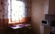 Аренда квартиры, м. Проспект Просвещения, Ул. Симонова - Фото 5