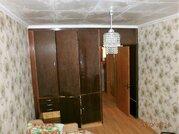 Сдам 1 комнату в 3-х ком квартире ул.Малыгина, Аренда комнат в Пятигорске, ID объекта - 700714353 - Фото 4