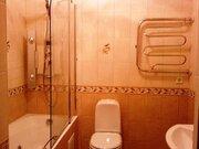 Сдается 2-комнатная квартира в Люберцах, 6м пешком до платформы Панки - Фото 5