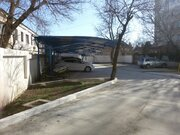 Трехкомнатная квартира в элитном доме в Евпатории - Фото 2