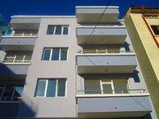 Продажа квартиры, Равда, Бургас, Купить квартиру Равда, Болгария по недорогой цене, ID объекта - 313142123 - Фото 1