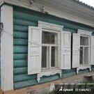 Продаюдом, Омск, улица 18-я Линия, 103