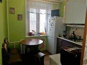 2 300 000 Руб., Квартира, ул. Рылеева, д.88, Купить квартиру в Астрахани по недорогой цене, ID объекта - 331033992 - Фото 4