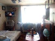 Квартира, ул. Лебедева, д.76 к.1