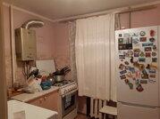 Продажа квартир в Ессентуках