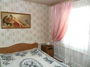 Дом село федчевка, все удобства в доме, ремонт, все рядом: школа, магаз - Фото 3