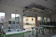 Продам земельно-производственный комплекс с правом собственности, Продажа производственных помещений в Керчи, ID объекта - 900200683 - Фото 6