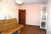 Продается 2-х комнатная квартира город Алушта, ул. Б. Хмельницкого - Фото 3