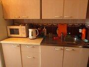 2 700 000 Руб., Продам 3-комнатную квартиру улучшенной планировки, Купить квартиру в Томске по недорогой цене, ID объекта - 315874586 - Фото 15