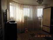2--х комнатная квартира в монолитном доме - Фото 2