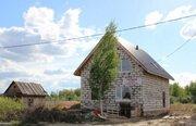 Продажа дома, Тюмень, Горная, Продажа домов и коттеджей в Тюмени, ID объекта - 502683966 - Фото 5