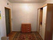 Продажа квартиры, Малоярославец, Малоярославецкий район, Улица . - Фото 5