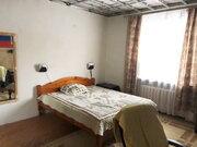 Продам комнату 20 кв.м. в г. Раменское, ул. Воровского, д. 14, Купить комнату в квартире Раменского недорого, ID объекта - 700948633 - Фото 1