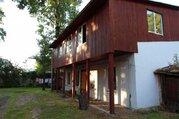 Продажа квартиры, Купить квартиру Рига, Латвия по недорогой цене, ID объекта - 313136627 - Фото 4