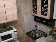 2 300 Руб., Домашняя гостиница, Квартиры посуточно в Урае, ID объекта - 323229400 - Фото 4