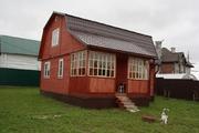 Продается дом, Васькино, 7 сот - Фото 1