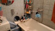 Продам 4 ком кв баррикадная 76м, Купить квартиру в Воронеже по недорогой цене, ID объекта - 325423480 - Фото 5