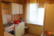 2-к квартира, 46 м, 2/5 эт. Московская область, Щёлково, Сиреневая 12 - Фото 3