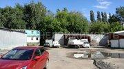 Аренда помещения пл. 400 м2 под склад, автосервис, производство м. .