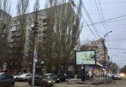 Продажа квартиры, Саратов, Ул. Тараса Шевченко