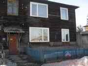 Продажа квартиры, Новосибирск, Ул. Днепровская
