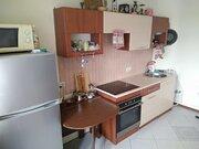 Продажа квартир ул. Красная, д.121