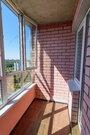 Продается 2-х комнатная квартира во Фрунзенском районе - Фото 3
