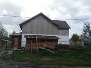 Дом, рязанский район, с.новоселки - Фото 2