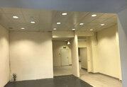 Сдается офис 162 м2, м2/год, Аренда офисов в Екатеринбурге, ID объекта - 601137685 - Фото 4