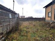 Жилой дом 200 кв. м д.Зверево ул.Спасская - Фото 3