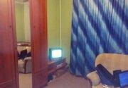2х комнатная Комсомольская 3 - Фото 2