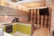 Сдается шикарная 3-комнатная квартира на Юмашева 9, Аренда квартир в Екатеринбурге, ID объекта - 319476990 - Фото 22