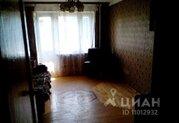 Продажа квартир ул. Спивака, д.16