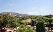 285 000 €, Великолепная 3-спальная вилла в живописном пригороде Пафоса, Продажа домов и коттеджей Пафос, Кипр, ID объекта - 503788991 - Фото 31