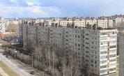 Продам квартиру по Ленинского Комсомола в Чебоксарах нюр