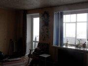 Продажа двухкомнатной квартиры на проспекте Октября, 43 в Стерлитамаке