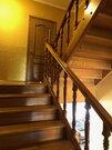 5 399 000 Руб., Квартира в двух уровнях – почти свой дом., Продажа квартир в Обнинске, ID объекта - 332142634 - Фото 14