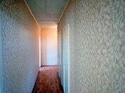 Продам двухкомнатную (2-комн.) квартиру, 20, Панино д - Фото 4