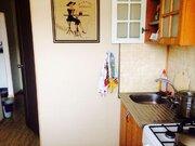 2 комнатная квартира 55 м2 в г.Щелково, Пролетарский пр-т, д.11 - Фото 3